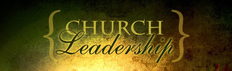 Lake Blackshear Baptist Church - 2019-2020 Church Officers